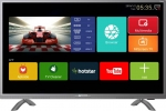 Micromax Canvas 127cm (50 inch) Full HD LED Smart TV 2018 Edition  (50 Canvas 3)