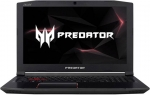 Acer Predator Helios 300 Core i5 8th Gen PH315-51 / PH315-51-51V7 Gaming Laptop