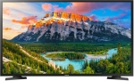 Samsung Series 5 100cm (40 inch) Full HD LED TV