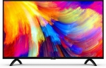 Mi LED Smart TV 4A 108 cm