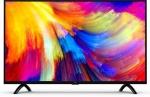 Televisions Deals