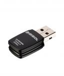 Digisol 300 Mbps Wireless USB Adaptor (DG-WN3300N)