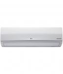Lg 1.5 Ton Inverter Ac Bsa18ima Air Conditioner White