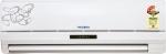 Hyundai 1 Tons 3 Star Split AC White (HSP33.GO1-QGE)
