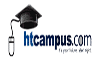 HT Campus Coupons