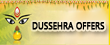 Dussehra Gifts Coupons