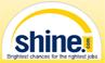 Shine Coupons