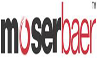 Moser Baer Coupons