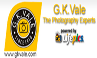 GKVale Coupons