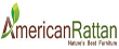 americanrattan Coupons