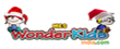 Wonderkids India Coupons