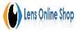 Lens Online Shop Coupons