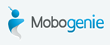 Mobogenie Coupons