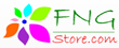 FNG Store Coupons