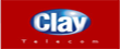 Clay Telecom Coupons
