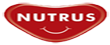 Nutrus Coupons