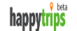 Happy Trips Coupons