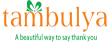 Tambulya Coupons