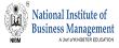 National Institute of Business Management Coupons