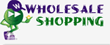 Wholesale Shopping Coupons