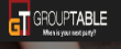 Grouptable Coupons