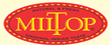 Miltop Coupons