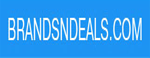 Brands N Deals Coupons