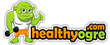 HealthyOgre Coupons