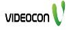 Videocon Coupons