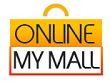 OnlineMyMall Coupons