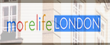 morelife LONDON Coupons