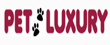 Pet Luxury Coupons
