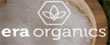 Era Organics Coupons