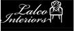 Lalco Interiors Coupons