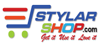 Stylar Shop Coupons