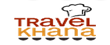 Travel Khana Coupons