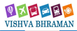 Vishva Bhraman Coupons