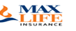 Max Life Insurance Coupons