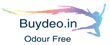 Buydeo Coupons