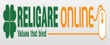 Religare Online Coupons