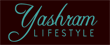 Yashram Coupons