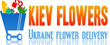 Kiev Flowers Coupons