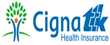 CignaTTK Health Insurance Coupons