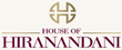 House of Hiranandani Coupons