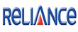 Reliance Life Coupons