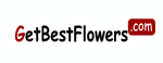 Get Best Flowers Coupons