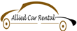 Allied Car Rentals Coupons