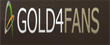 Gold4fans Coupons