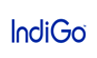 Go IndiGo Coupons