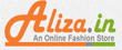 Aliza Coupons